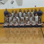 Norwin Lady Knights Advance to WPIAL Quarterfinals