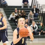 Tribune Review: Norwin girls halt Latrobe's win streak