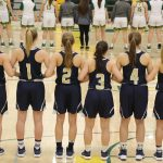 Tribune Review: Norwin girls basketball just keeps improving