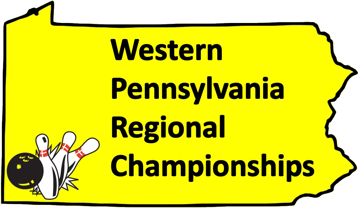 Norwin Boys Bowling finishes 2nd at WPIBL's; Advances to Regionals