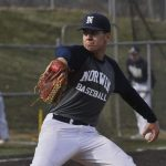 Tribune Review: Young pitchers step up for Norwin baseball