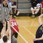 Tribune Review: Fundamentals fuel fast start for Norwin volleyball