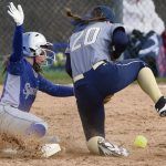 Tribune Review: Hempfield softball withstands Norwin rally for Section 2 win