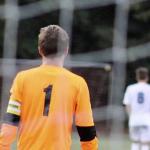 Boys Varsity Soccer tops Latrobe