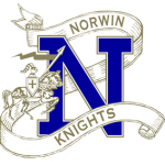 Norwin Boys Soccer to play for Championship