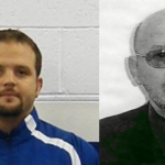 DeAugustine and Marshall to be Inducted into PWCA Hall of Fame