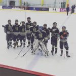 Knights Hockey prepares for the Postseason- Trib HSSN