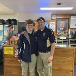 Bowler Ethan Dutka bowls perfect game, sets record!!!- Trib HSSN
