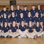 Boys Bowling Team captures regional title, move on to States!!!- Trib HSSN