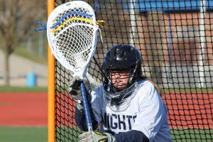 Girls Lacrosse vs Baldwin
