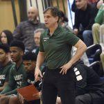 Tribune Review's Bill Beckner: Valinsky named basketball coach at Norwin
