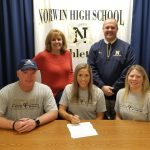 Guldin Commits to Alderson Broaddus