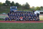 Norwin Boys' Soccer 2020-2021