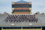 Norwin Varsity Football 2020-2021