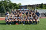 Norwin Athletics Daily Live Steam October 22, 2020 Field Hockey