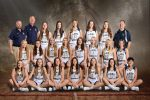 Best of luck this season, Norwin Lady Knights! Tonight's livestream starts at 6:00, please watch as we cheer on our team.