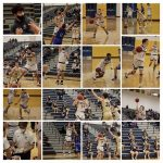 Norwin Boys Varsity Basketball WPIAL Playoffs Audio Livestream Tuesday, March 2, 2021