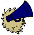 Norwin Varsity Cheerleading Tryouts Information