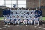 Norwin Varsity Baseball Spring 2021