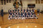 Norwin Boys Varsity Volleyball Spring 2021