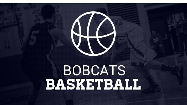 Boys' Basketball Apparel