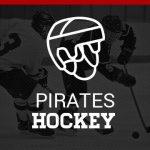 Hockey Season Starts Today