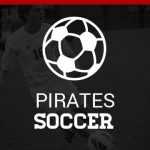 Pirate Men's Soccer defeats Davison!