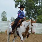 Pinckney Equestrian