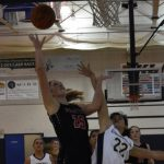Pinckney Basketball Sweeps Walled Lake Central
