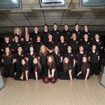 Pirates Bowlers Faired Well in Conference Tournament!