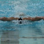 Pirate Swimmers are Making Waves