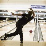 Bowling Record Broken!