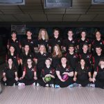 Bowling Teams Continue Rolling Strong