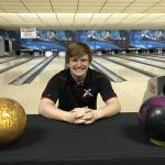 Pirate Bowler Signs to Bowl in College