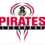 2018 Pirates Lacrosse Fall Golf Outing