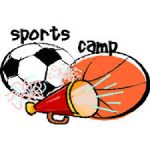 Pirate Youth Sports Camps