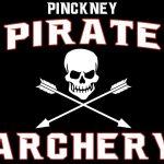 Archery Team Info