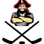 Hockey Hot Streak