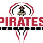 Pinckney lacrosse defends home turf