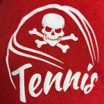 Pinckney Tennis Sweeps Ypsi