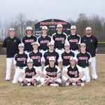 Thorington pitches a complete game as Pirates win 5-4 over Jackson