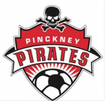 Pirates Make All County Soccer Team