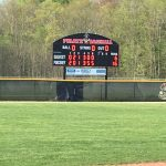 Pirates pound 21 hits in series win against Dexter