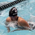 Haberkorn Earns All State Honors