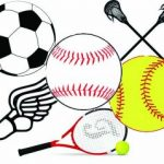 Spring Sport Registration is Now Open!