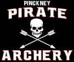 Archery Team Registration is Now Open