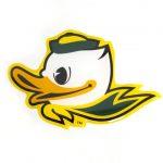 Duck Game Parking @ Slocum