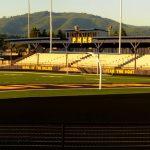 Oregon's Be the Light Movement – Stadium Lights honoring Billies