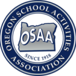 OSAA Cancels All Remaining Spring Activities & State Championships