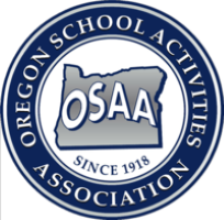 OSAA Adopts New 2020-2021 Activities Calendar